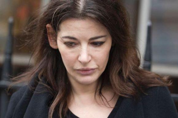 Nigella-Lawson-leaving-an-address-in-Mayfair-1974856