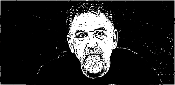 A Voice for Men's Paul Elam: Serial False Accuser