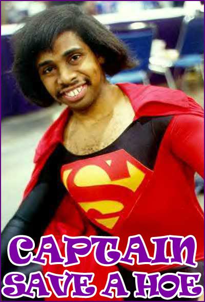 captain_save_a_hoe_by_millenia89-d3ct2vj