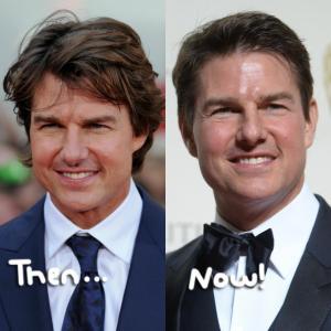 tom-cruise-face-baftas.jpg