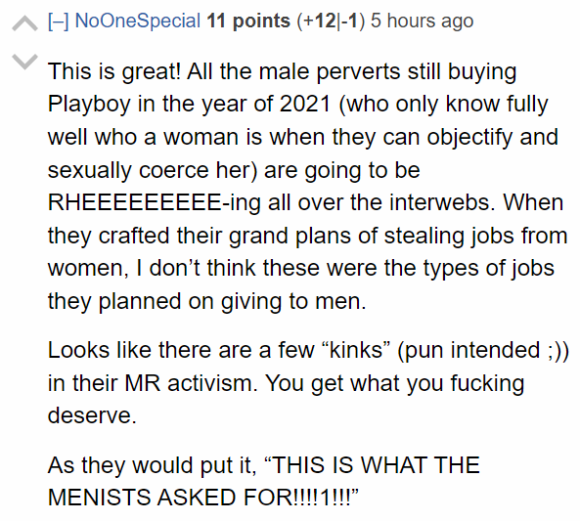 """[–] NoOneSpecial 14 points (+15