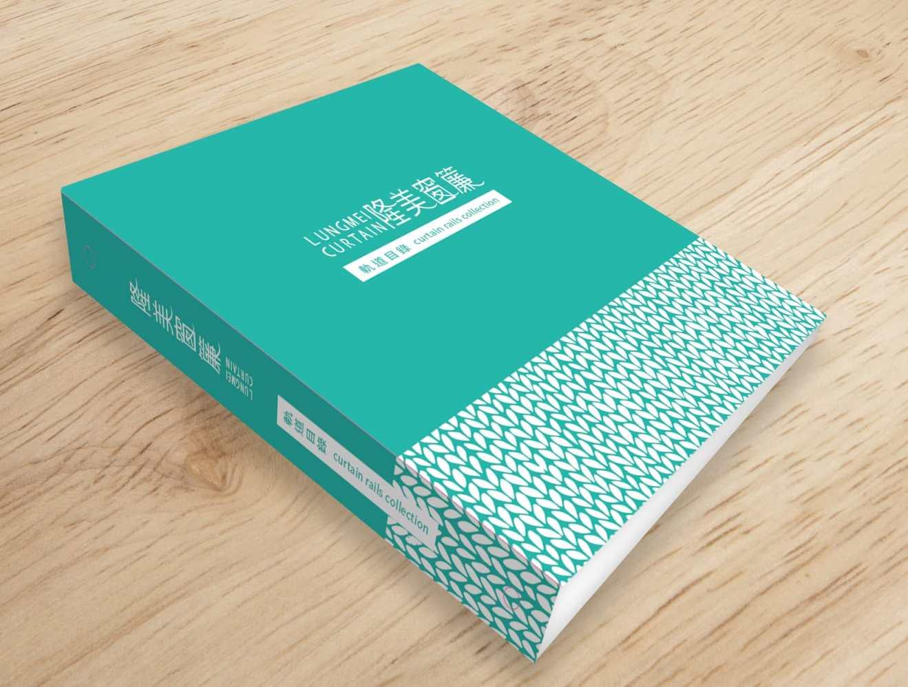 samplebook