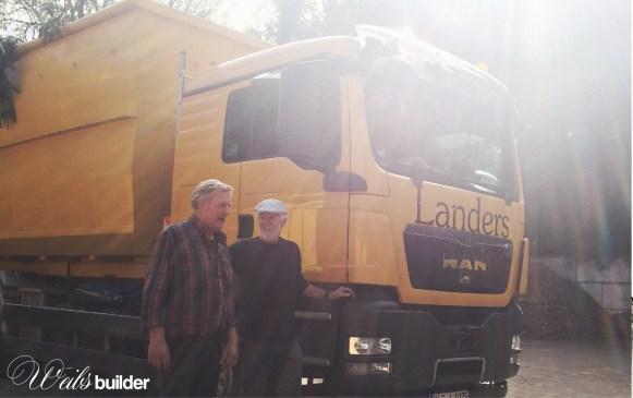 HolzLanders2-01
