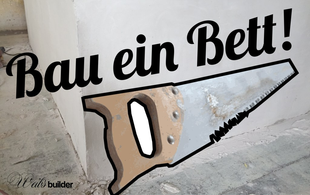 BaueinBett-01