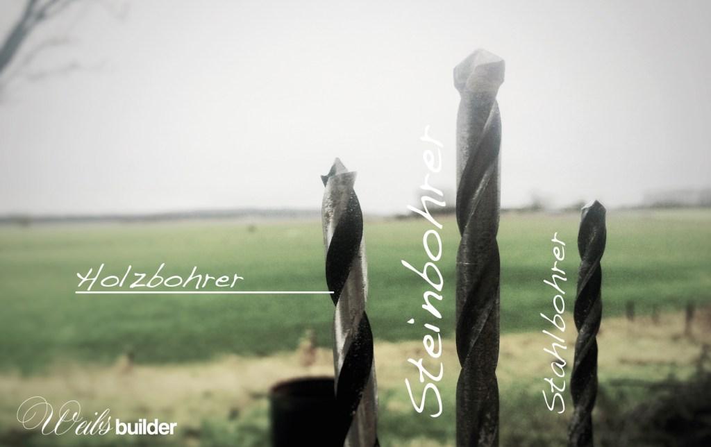 Bohrer-01-01