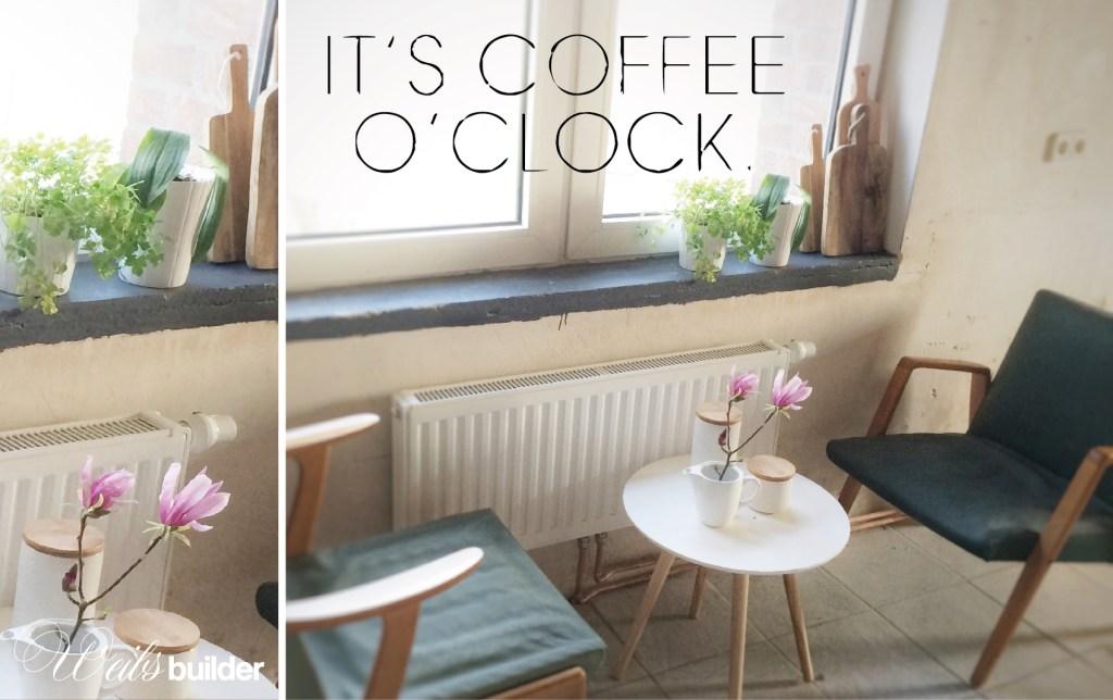 coffe-02-01