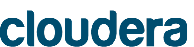 Dr. Chuang at Cloudera