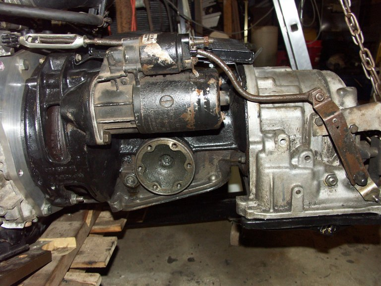 Ac Delco Alternator Wiring Index Of Vanagon Pending Content Engine Conversion