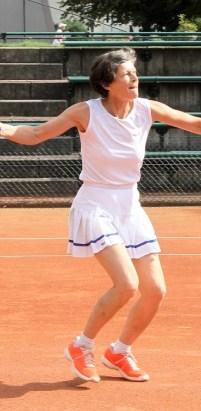 Susanne Boesser
