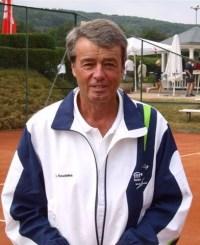 Stepan Koudelka Spielerprofil