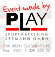 logo play sportmarketing