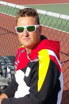 Henrik Müller-Frerich Spielerprofil