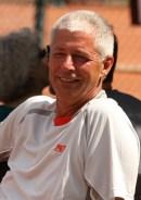 Bernd Richardt