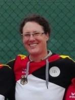 Caroline Schneider Spielerprofil