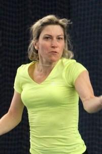 Monika Kamen