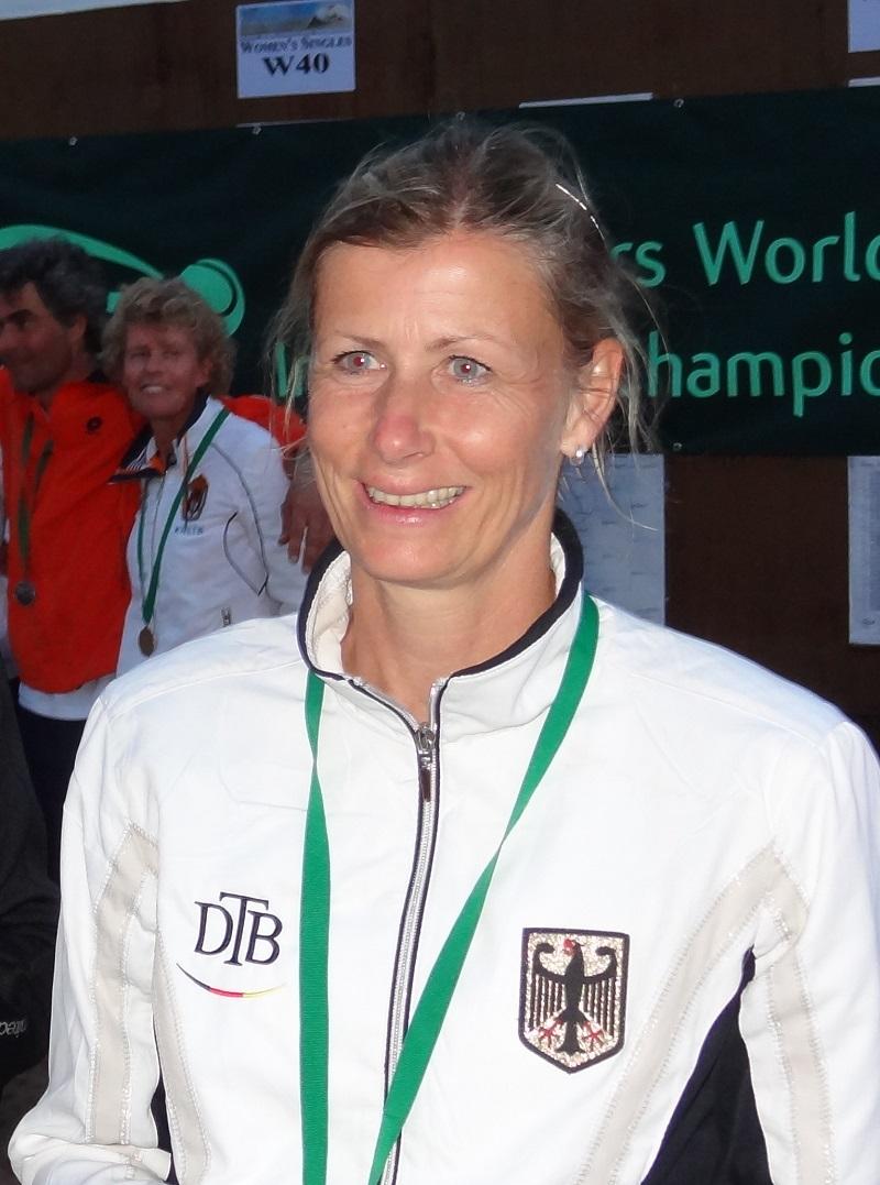 Karen Seele Spielerprofil
