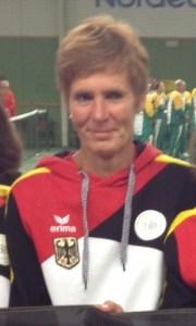 Katalin Böröcz Süielerprofil