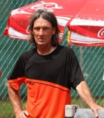 Stefan Eggmayer Spielerprofil