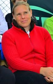 Stefanie Kolar Spielerprofil