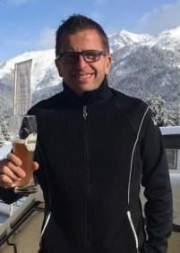 Dirk Lehnen Spielerprofil