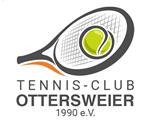 TC Ottersweier