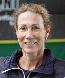 Carole de Bruin Spielerprofil