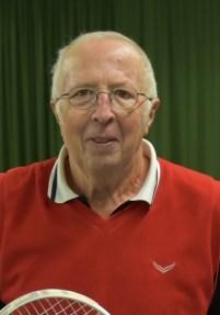 Ernst-Günther Ehmke Spielerprofil