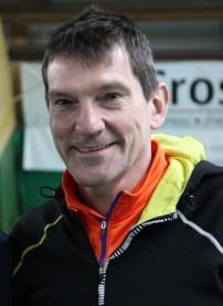 Axel Goike Spielerprofil