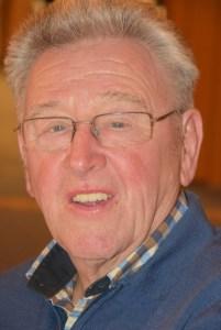 Jochen Jobst Spielerprofil