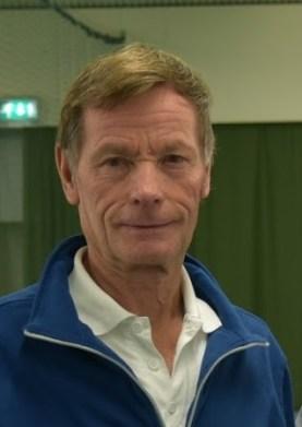Jürgen Kehr Spielerprofil