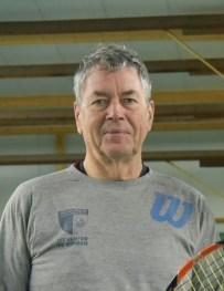 Wolfgang Petry Spielerprofil
