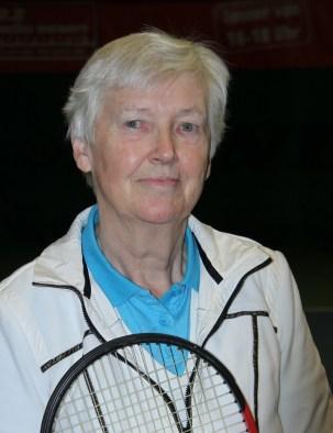 Renate Schröder Spielerprofil