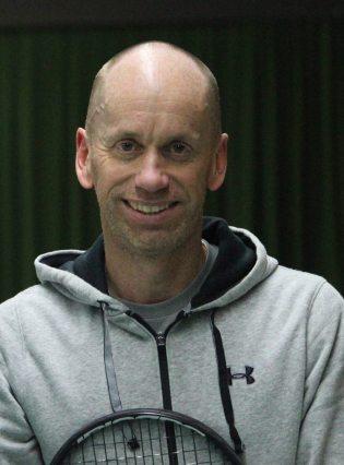 Holger Schreck Spielerprofil