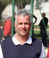 Eschbach Wilhelm Spielerprofil