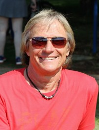 Neumann Manfred Spielerprofil