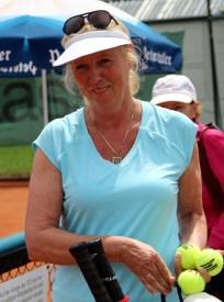 Derichsweiler Karin b