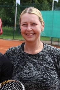 Peczely Eva Spielerprofil