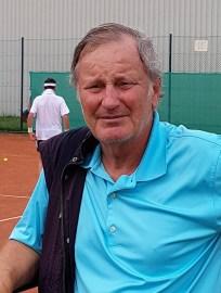 Gutsche Bernd R. Spielerprofil