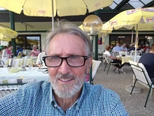 Linzbauer Silvio