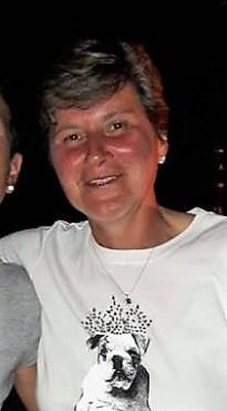 Shaposhnikova Olga b