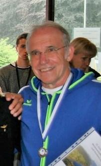Metzner Wolfgang