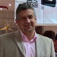 Broch Werner Spielerprofil