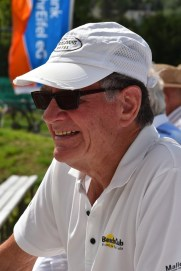 Althaus Herbert b