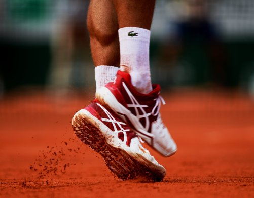 French Open 2018 Peter Figura (16)