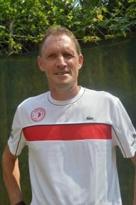 Wolff Markus Spielerprofil