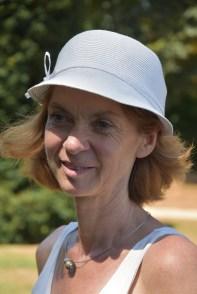 Annette Bartsch