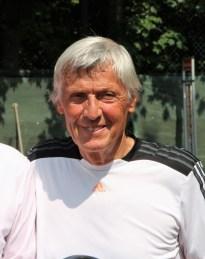 Debus Manfred Spielerprofil