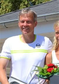 Klaus-Peter Elsmann Spielerprofil