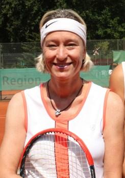 FFahrnschon Patricia Spielerprofil
