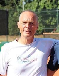 Horst Kühlkamp Spielerprofil